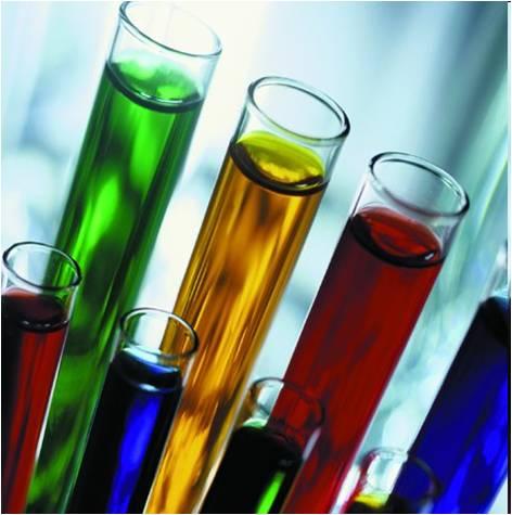 Картинки по запросу химик